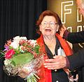Ilse Kümpfel-Schliekmann (Ponkie) 3219.jpg