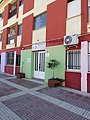 Imágenes wiki takes Cuenca Motilla del Palancar 10.jpg