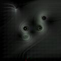 Image-based flow visualization.png