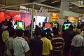 Image Craft Fair - Khudiram Anusilan Kendra - Kolkata 2013-04-08 6006.JPG