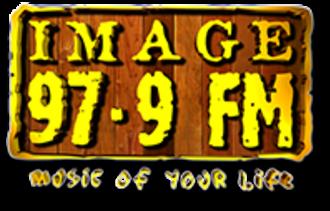 Image FM 97.9 - Image: Image fm 97.9