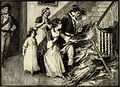"""Image from page 631 of """"St. Nicholas (serial)"""" (1873) (14598535439).jpg"""