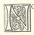 Image taken from page 58 of 'The Works of Alfred Tennyson, etc' (11061851665).jpg