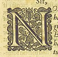 Image taken from page 9 of 'The Rebellion- a tragedy, etc. (in five acts and in verse.)' (10997564203).jpg