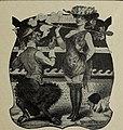 Images galantes et esprit de l'etranger- Berlin, Munich, Vienne, Turin, Londres (1905) (14774271464).jpg