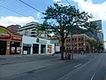 Images of the north side of King, from the 504 King streetcar, 2014 07 06 (174).JPG - panoramio.jpg
