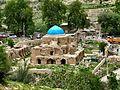 Imamzadeh (2801892615).jpg