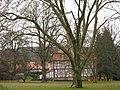 Imbshausen, 37154 Northeim, Germany - panoramio (24).jpg