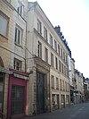 Immeuble 24, 26, rue Beauvoisine.jpg