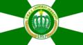 Império Serrano (São Luís).png