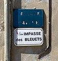 Impasse des Bleuets (Miribel) - panneau (2).jpg