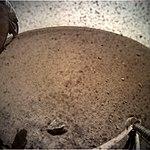 InSight ICC, Sol 4 125351.jpg