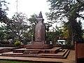 In Mahavir Garden Kolhapur - panoramio.jpg