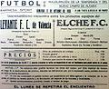 Inauguración campo de Altabix 1926 Elche.JPG