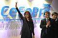 Inauguración oficial del CeFePra.jpg