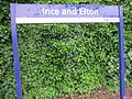Ince and Elton railway station (42).JPG