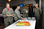 Incirlik celebrates Women's History Month with luncheon 150313-F-II211-020.jpg