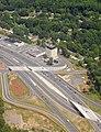 Independence Blvd, Charlotte, NC - panoramio.jpg