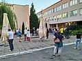 Independent observers in Minsk 2020-08-09 09.jpg