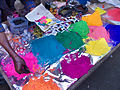 India - Color Powder stalls - 7265.jpg