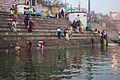 India DSC01160 (16721560032).jpg
