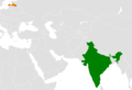 India Latvia Locator (cropped).png