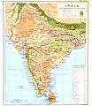 India Robert Wallace 1887.jpg