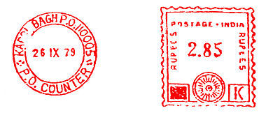India stamp type PO-A3.jpg
