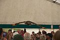 Indian Eagle Owl, Cheshire Game and Country Fair 2014 5.jpg
