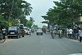 Indian National Highway 2B - Nawab Haat - Bardhaman 2014-06-28 5058.JPG