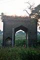 Indien2012 1242 Kandhar Fort.jpg