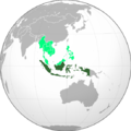 Indonesia-ASEAN.PNG