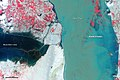Indus River and Manchhar Lake (4976450241).jpg