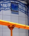 Industrial architecture - panoramio.jpg