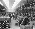 Industry during the First World War- Sheffield Q33012.jpg
