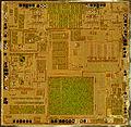 Infineon U6951 V1.0 V 3M G1012 part2.jpg