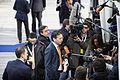 Informal Meeting of EU Finance Ministers (26298361230).jpg