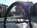 Ingólfstorg, Reykjavik (6969752334).jpg