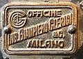 Ing Giampiero Clerici.jpg