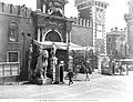 Ingresso all'Arsenale by Boston Public Library.jpg