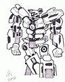 Ink and Marker Robot Illustration 57.jpg