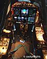 Innenansicht cockpitflights.jpg