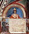 Innocentius III S Spiritus.jpg