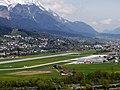 Innsbruck Airport.jpg