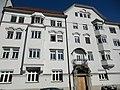 Innsbruck Lieberstraße 1.JPG
