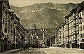 Innsbruck c. 1898.jpg