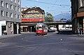 Innsbruck tram and electric locomotive.jpg