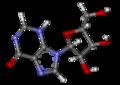 Inosine ball-and-stick.png