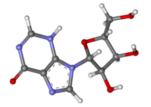 Inosine ball-and-stick.png