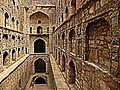 Inside Agrasen ki Baoli.jpg